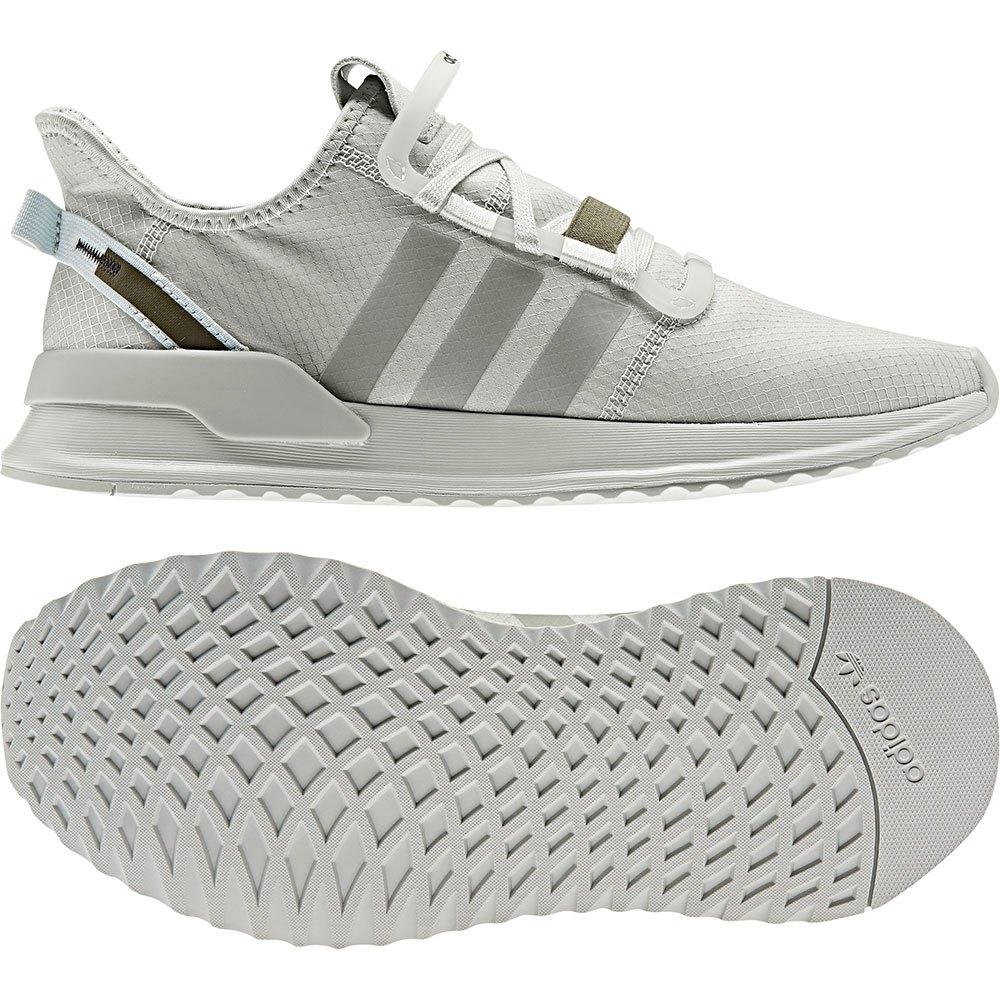 zapatillas adidas originals running