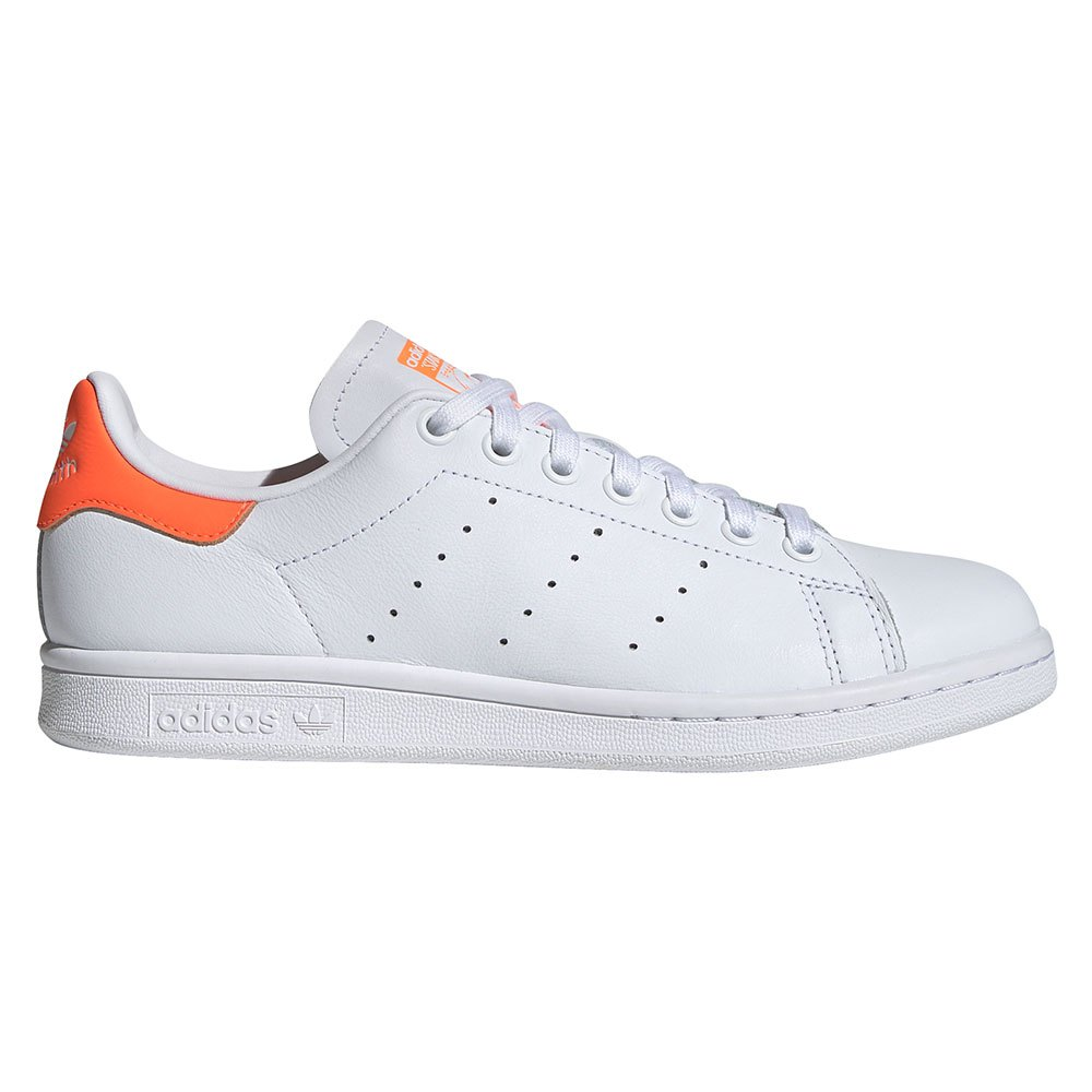 adidas Stan Smith W Ftw White/ Solar