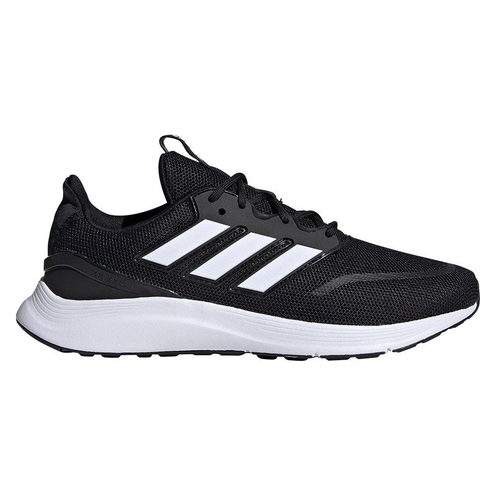 Adidas Energy Falcon EU 44 2/3 Core Black / Ftwr White / Grey Six
