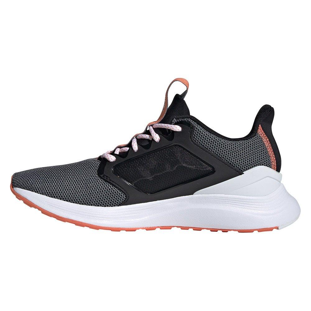 Adidas-Energy-Falcon-X-Schwarz-T05124-Running-Frau-Schwarz-Running-adidas Indexbild 9