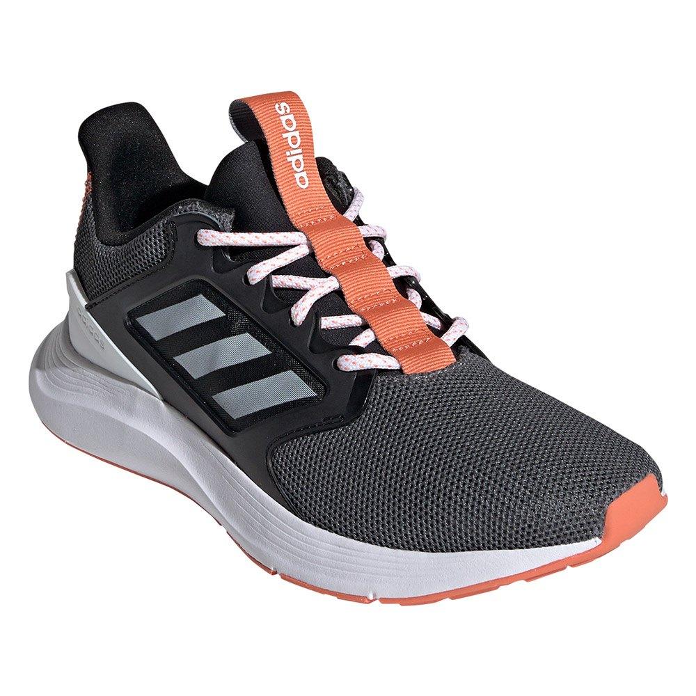 Adidas-Energy-Falcon-X-Schwarz-T05124-Running-Frau-Schwarz-Running-adidas Indexbild 10