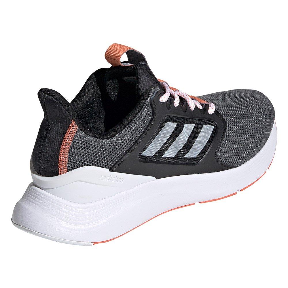 Adidas-Energy-Falcon-X-Schwarz-T05124-Running-Frau-Schwarz-Running-adidas Indexbild 11