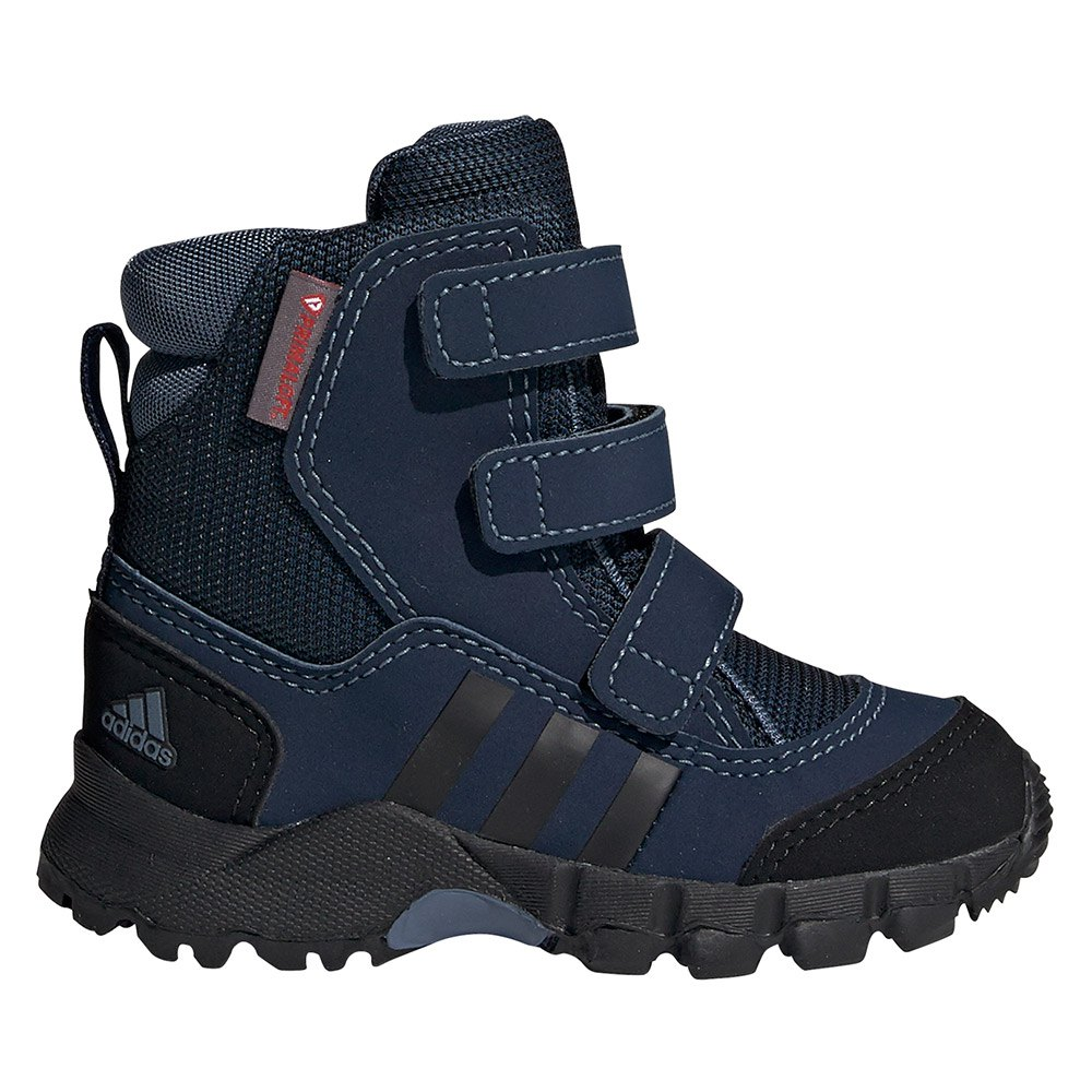adidas-climawarm-holtanna-snow-cloudfoam-infant-eu-21-core-black-collegiate-navy-tech-ink