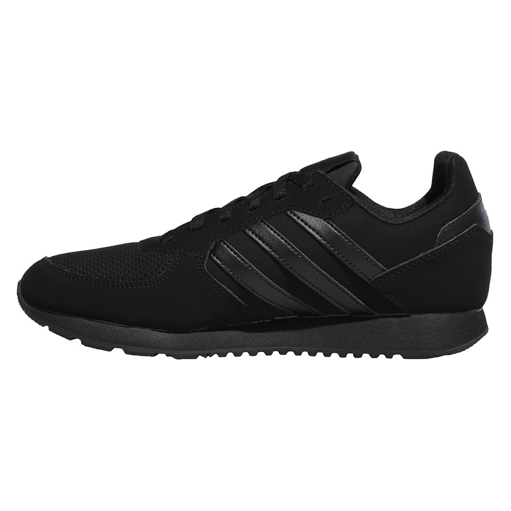 zapatillas adidas 8k mujer