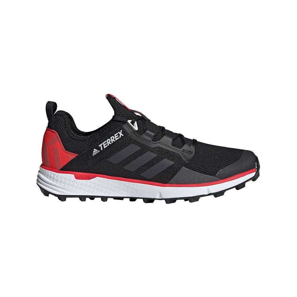 Adidas Terrex Speed Ld EU 45 1/3 Core Black / Grey Six / Grey One