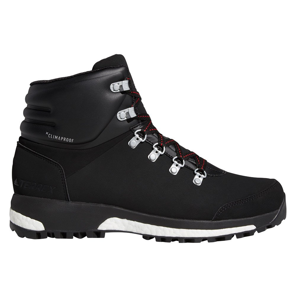 Adidas Bottes Randonnée Terrex Pathmaker Cp EU 44 2/3 Core Black / Scarlet / Core Black