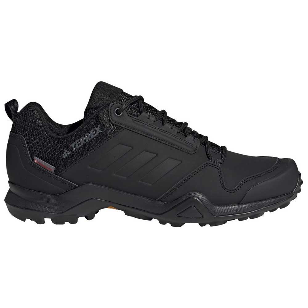 adidas-terrex-ax3-beta-climawarm-eu-42-2-3-core-black-core-black-grey-five, 80.99 EUR @ trekkinn-france