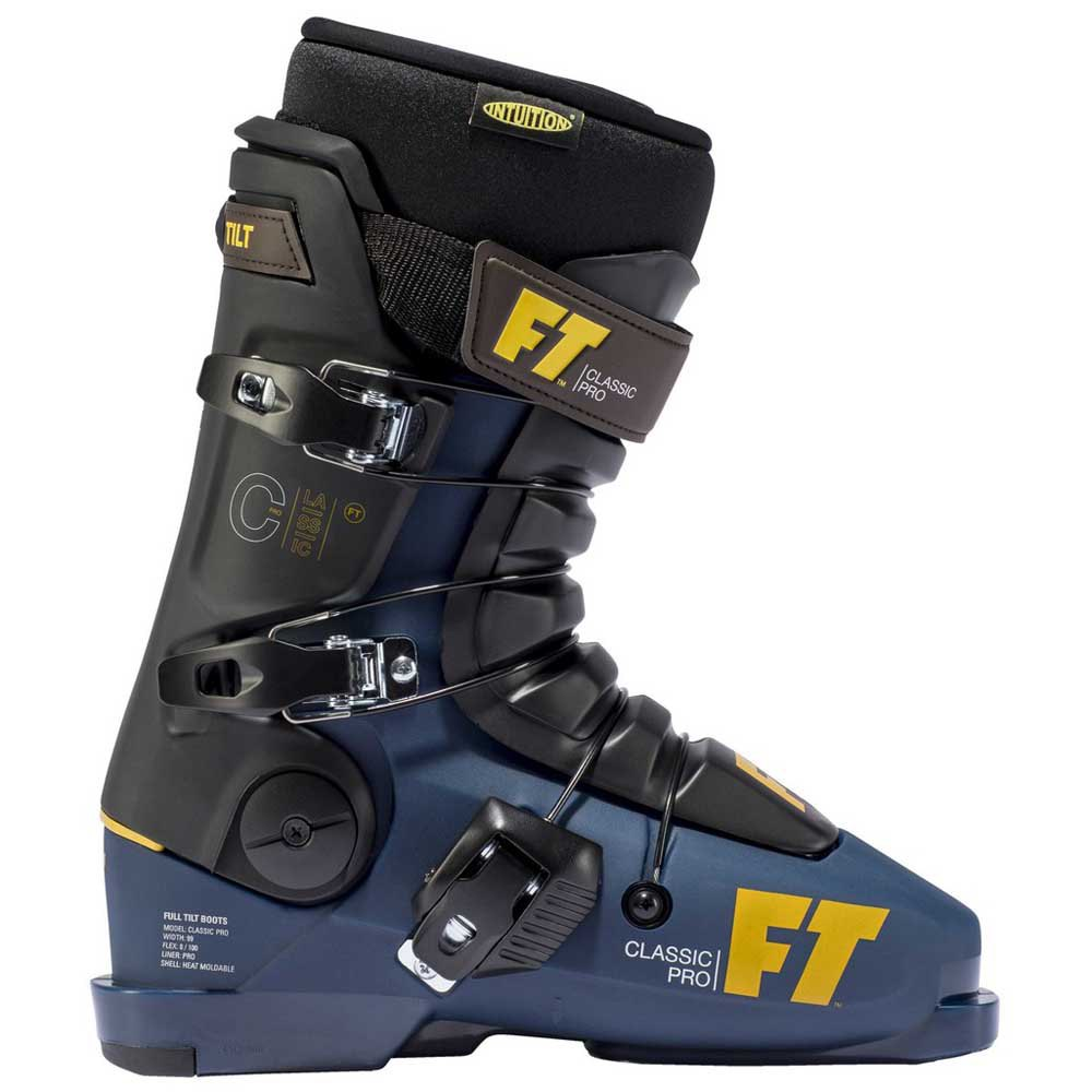 full-tilt-classic-pro-27-5-blue-black