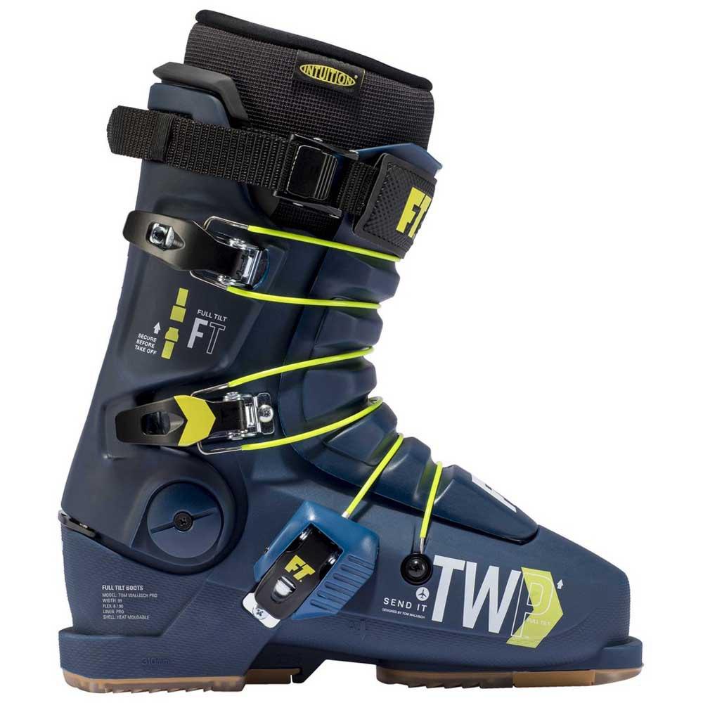 full-tilt-tom-wallisch-pro-26-5-navy