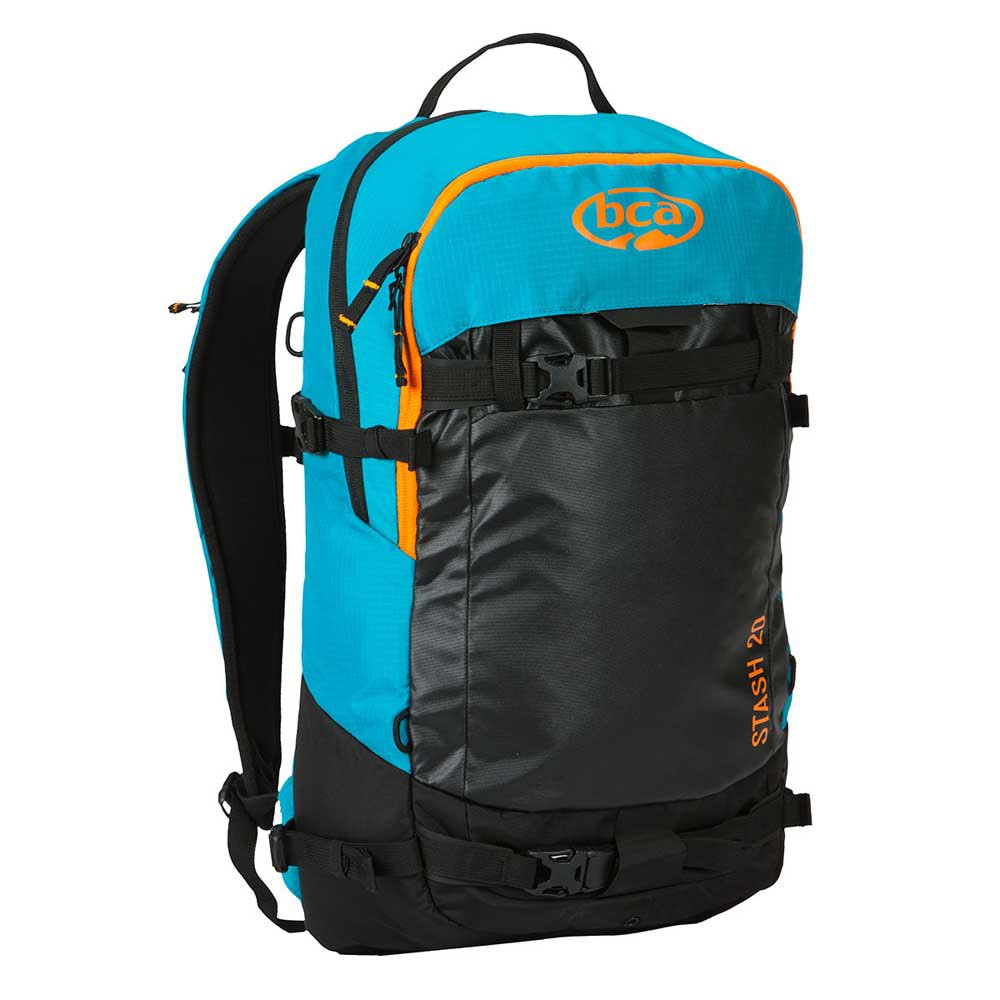 bca-stash-20l-one-size-kingfisher-green