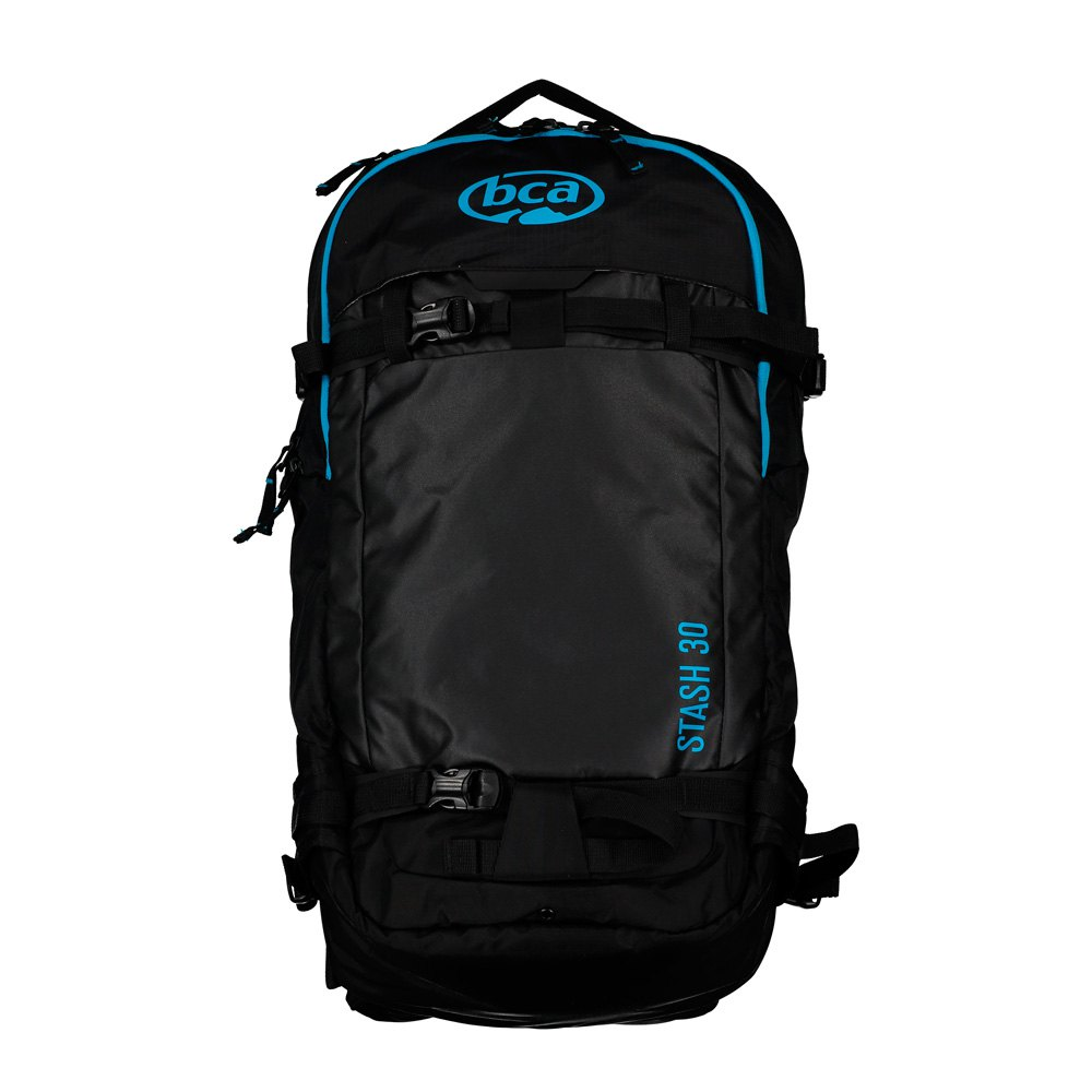 bca-stash-30l-one-size-black