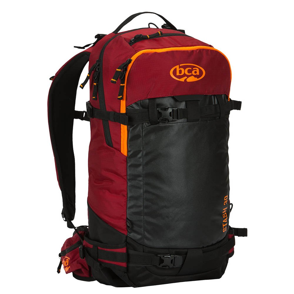 bca-stash-30l-one-size-crimson