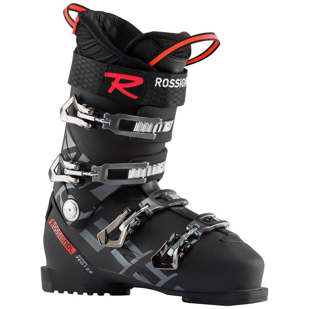 rossignol-allspeed-pro-120-27-0-black
