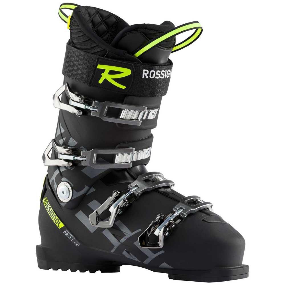 rossignol-allspeed-pro-110-25-5-black