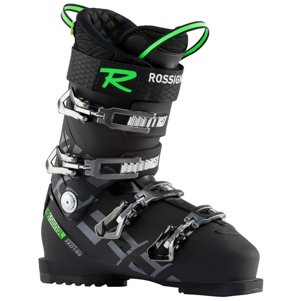 rossignol-allspeed-pro-100-26-5-black