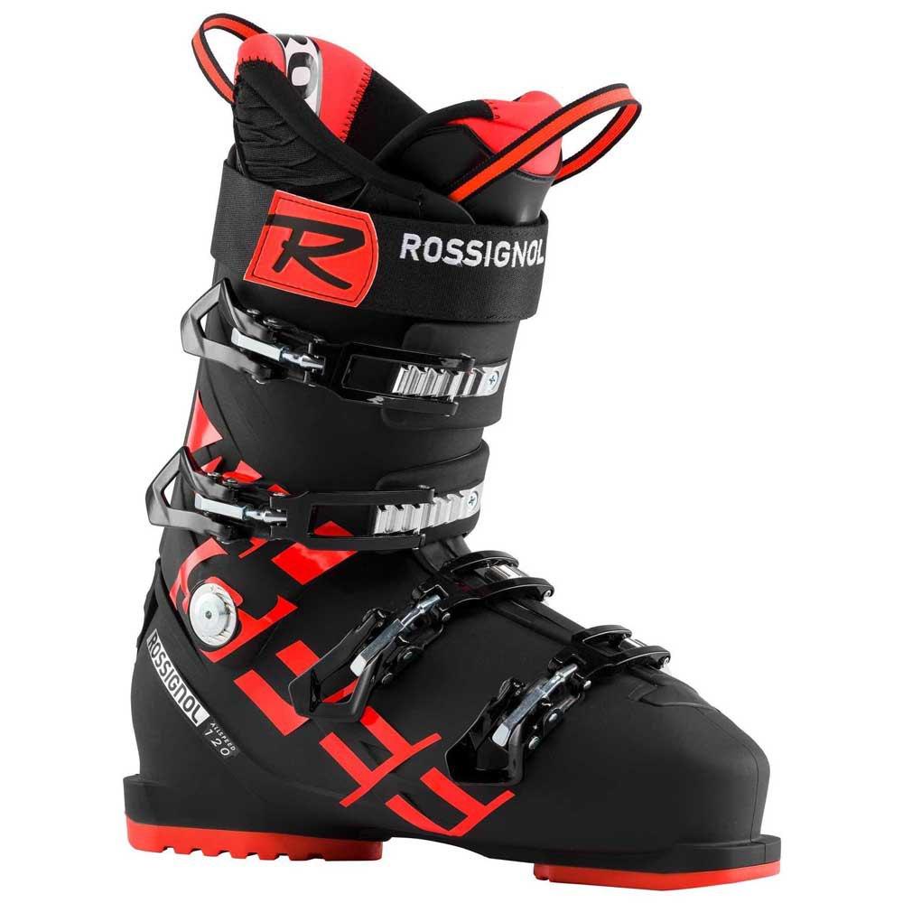rossignol-allspeed-120-26-0-black
