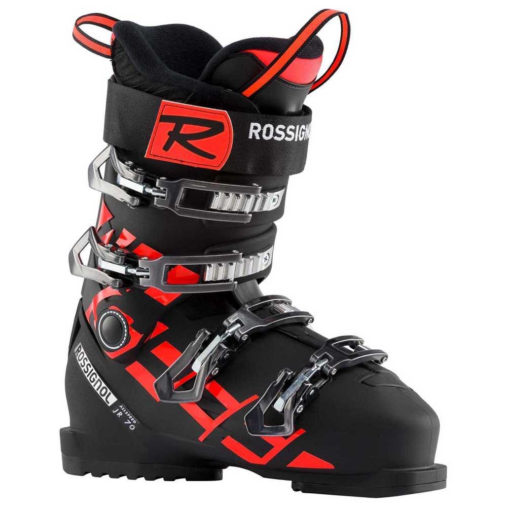 rossignol-allspeed-70-22-5-black