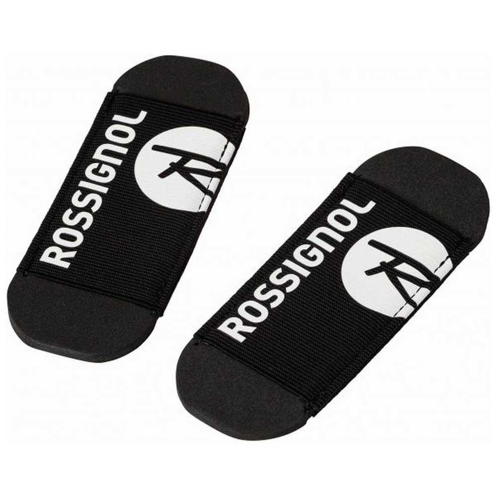 rossignol-nordic-ski-straps-one-size-black, 9.99 EUR @ snowinn-deutschland