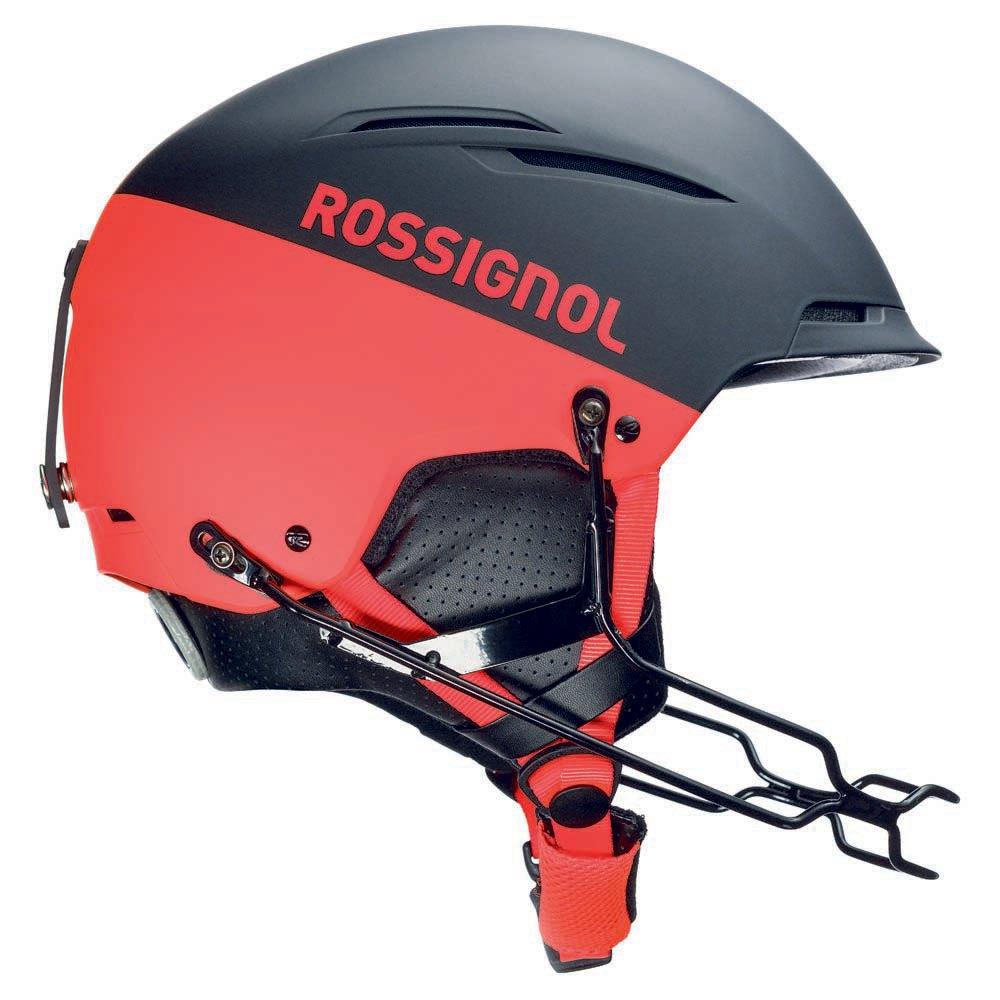 rossignol-hero-templar-sl-impacts-chinguard-m-l-black-red