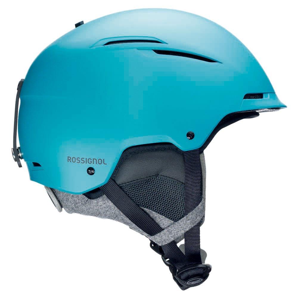 rossignol-templar-impacts-l-xl-blue