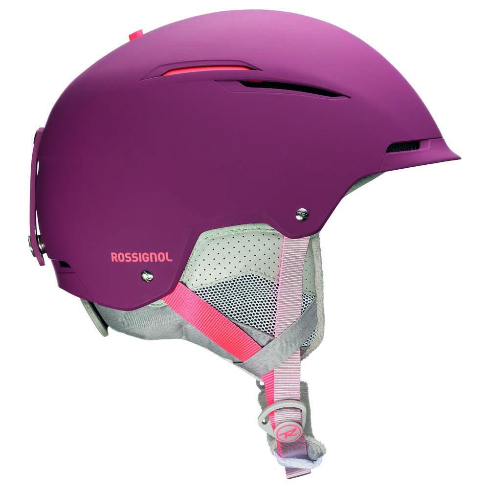 rossignol-templar-impacts-woman-m-l-purple