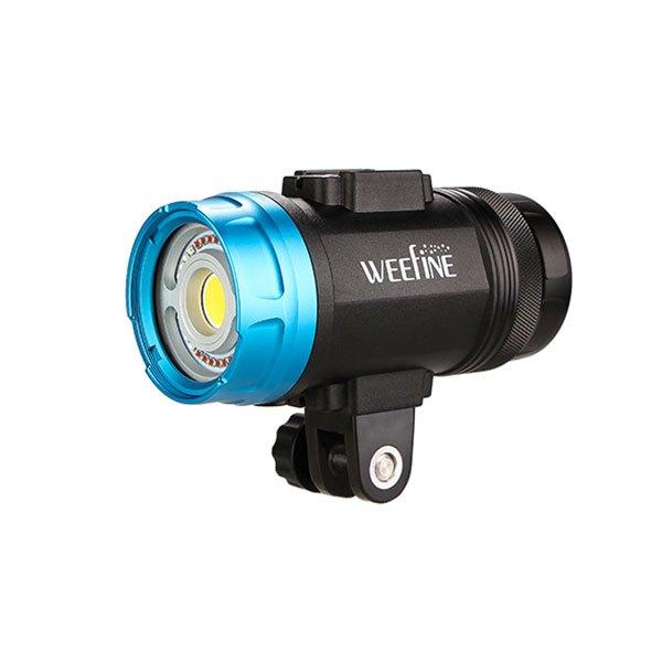 Beleuchtung Smart Focus 4000