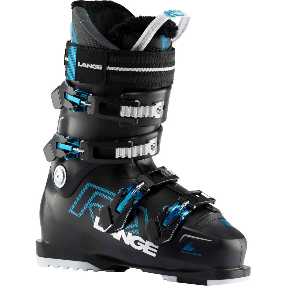 lange-rx-110-low-volume-22-5-black-electric-blue