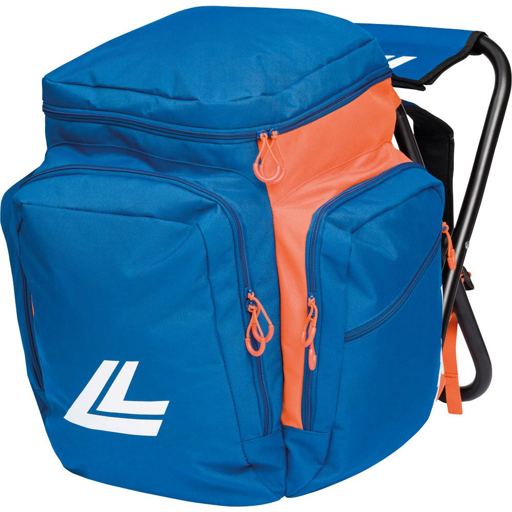 lange-lange-seat-one-size-blue
