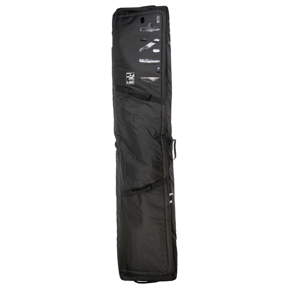 line-roller-ski-bag-103l-one-size-black