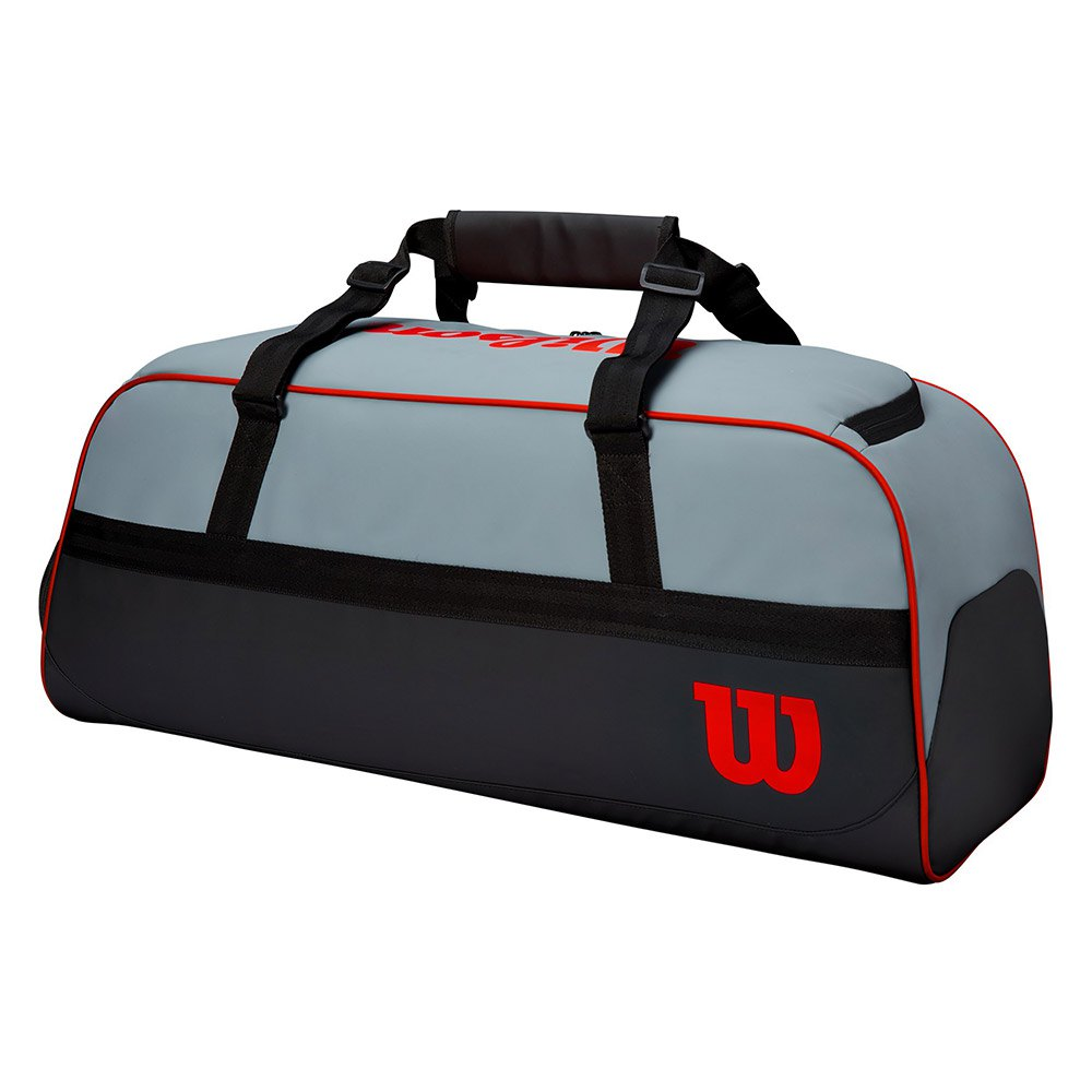 Wilson Clash Duffle Large One Size
