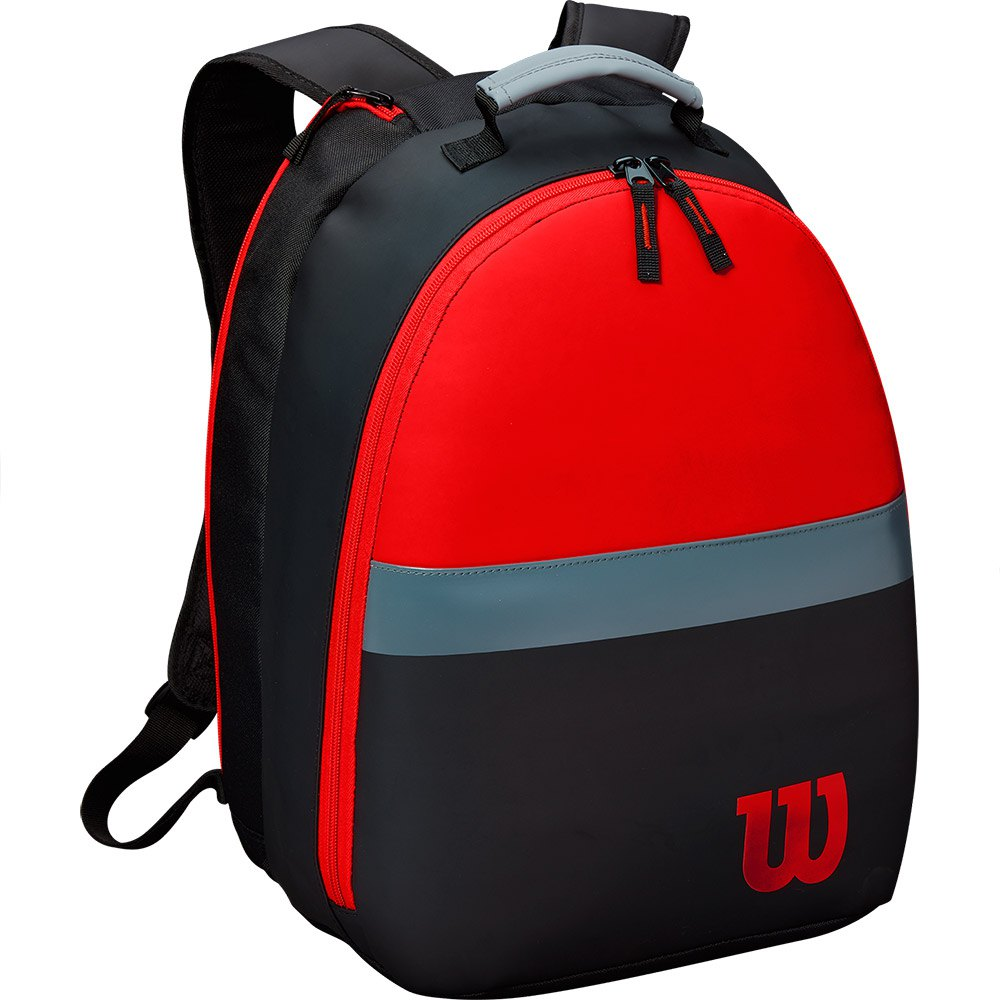 Wilson Clash Junior One Size