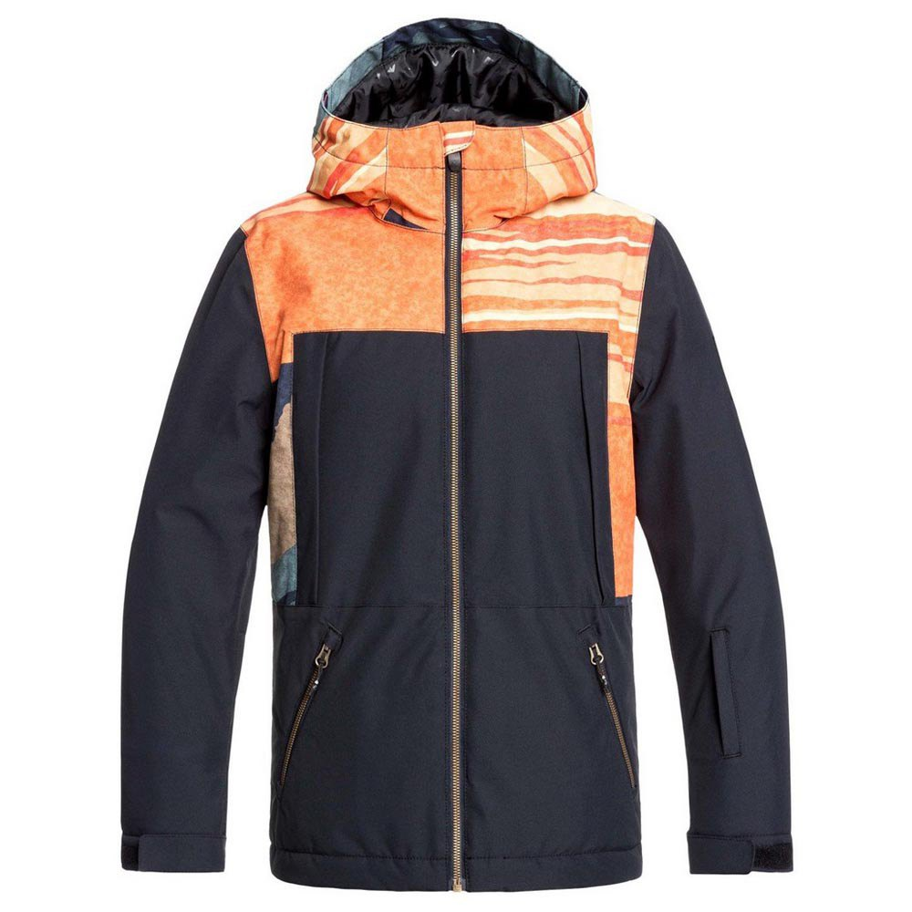 quiksilver-tr-ambition-youth-10-years-apricot-orange-tr-sunrises