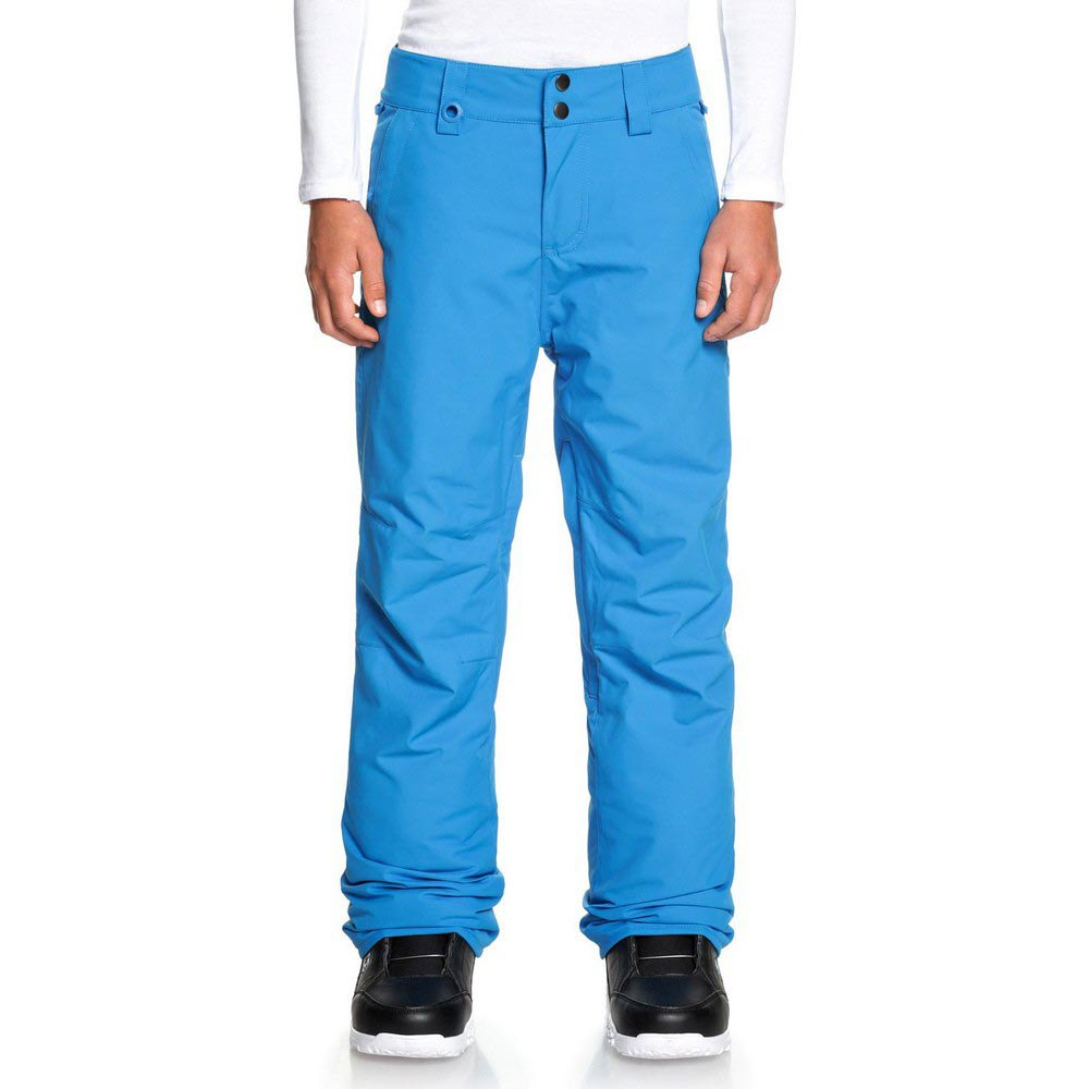 quiksilver-estate-youth-8-years-blue