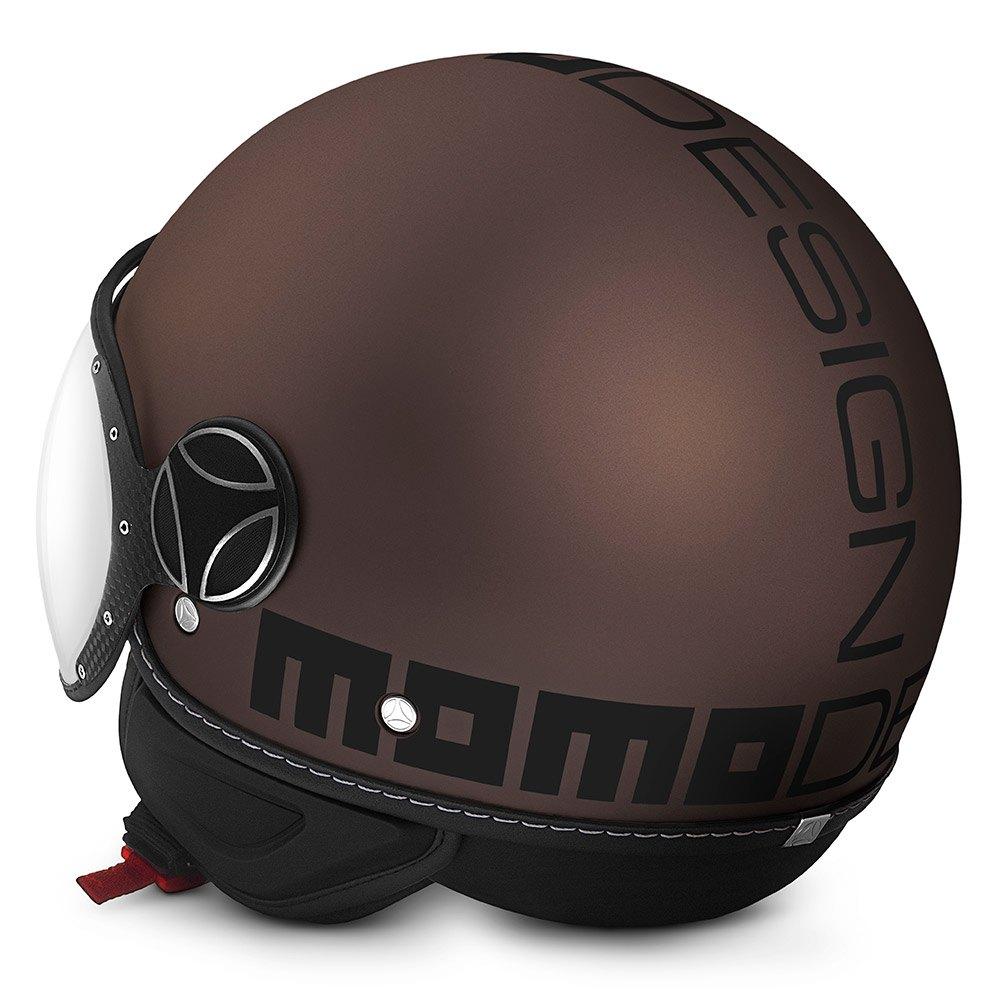 helme-fighter-evo