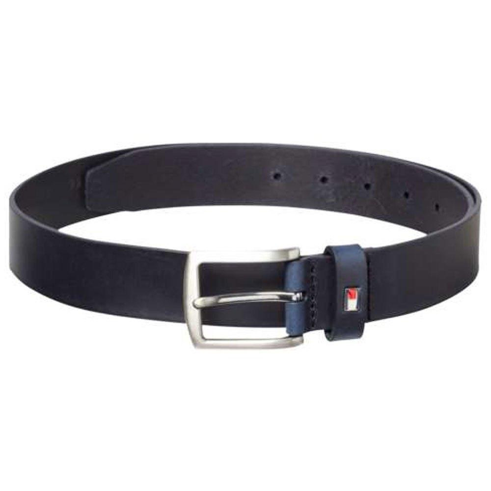 Tommy Hilfiger Sportswear New Denton 3.5 100 cm Midnight