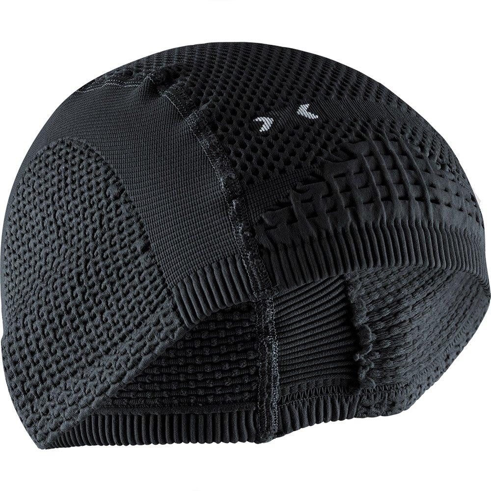 X-bionic Soma Cap Light 4.0 1 Black / Charcoal