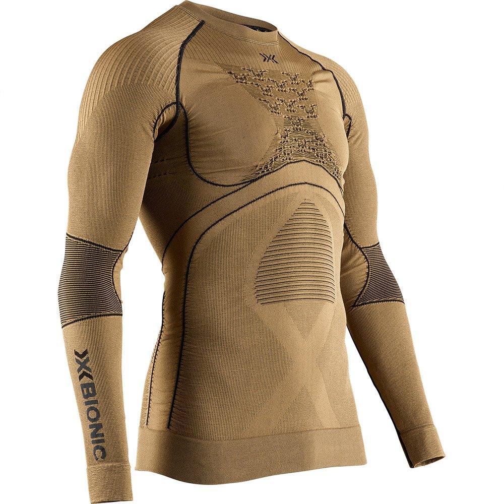 X-bionic Radiactor 4.0 XXL Gold / Black