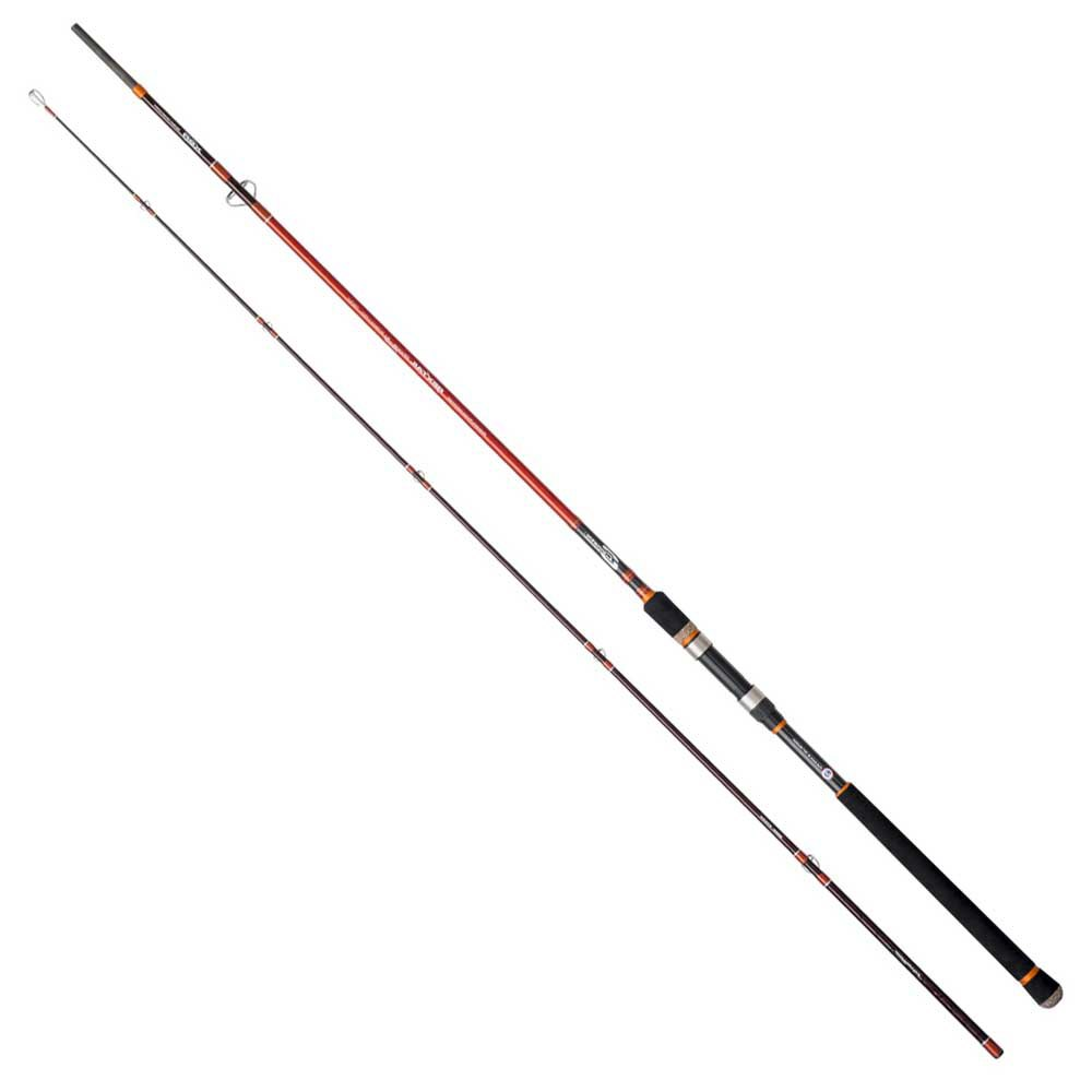 cinnetic-rextail-shore-jig-extreme-2-75-m-50-120-gr