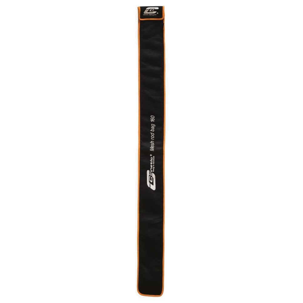 cinnetic-mesh-rod-bag-160-one-size