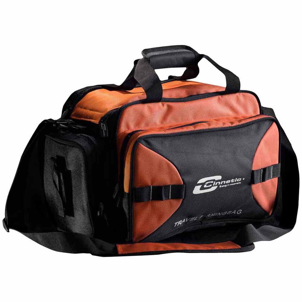cinnetic-spinning-specialist-24-x-17-x-24-cm-black-orange