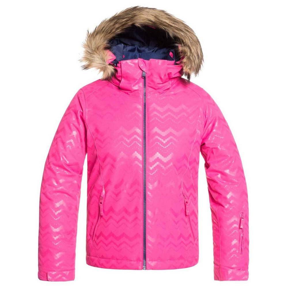 roxy-jet-ski-solid-10-years-beetroot-pink-aztecspiritembos