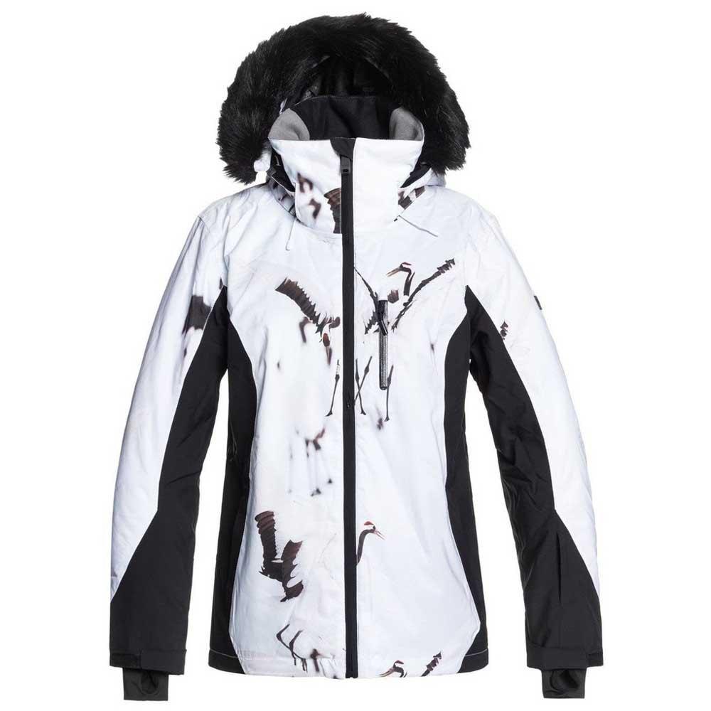 roxy-jet-ski-premium-l-true-black-white-birds