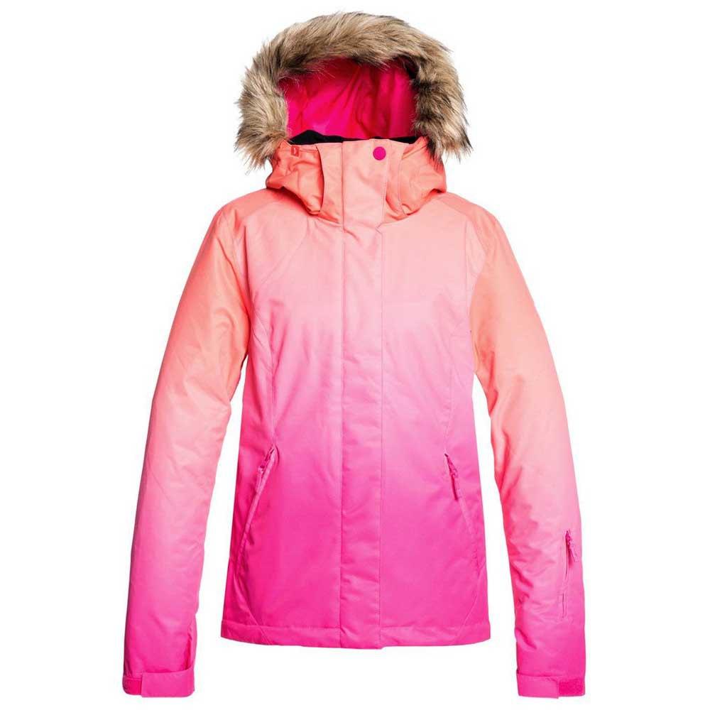 roxy-jet-ski-se-l-beetroot-pink-prado-gradient