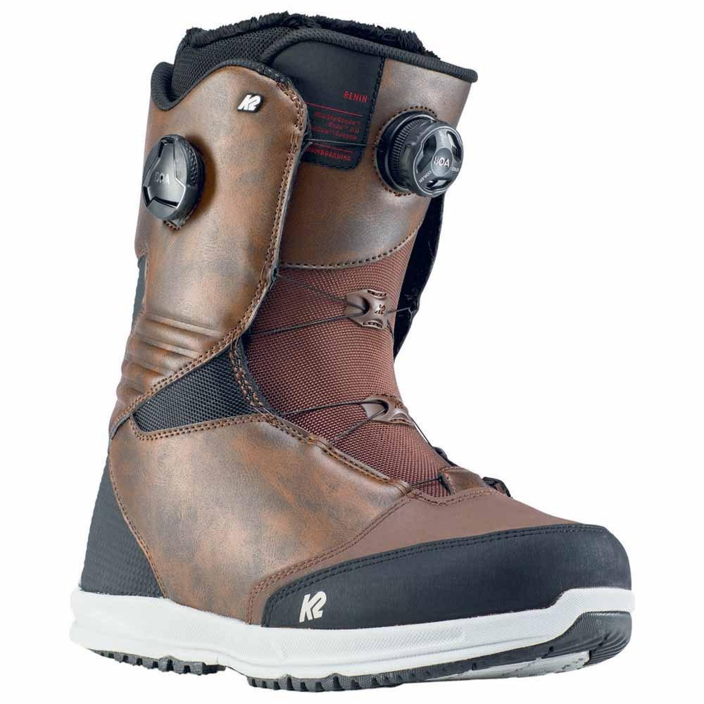 k2-snowboards-renin-27-5-brown