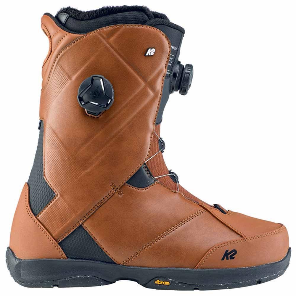 k2-snowboards-maysis-27-5-brown