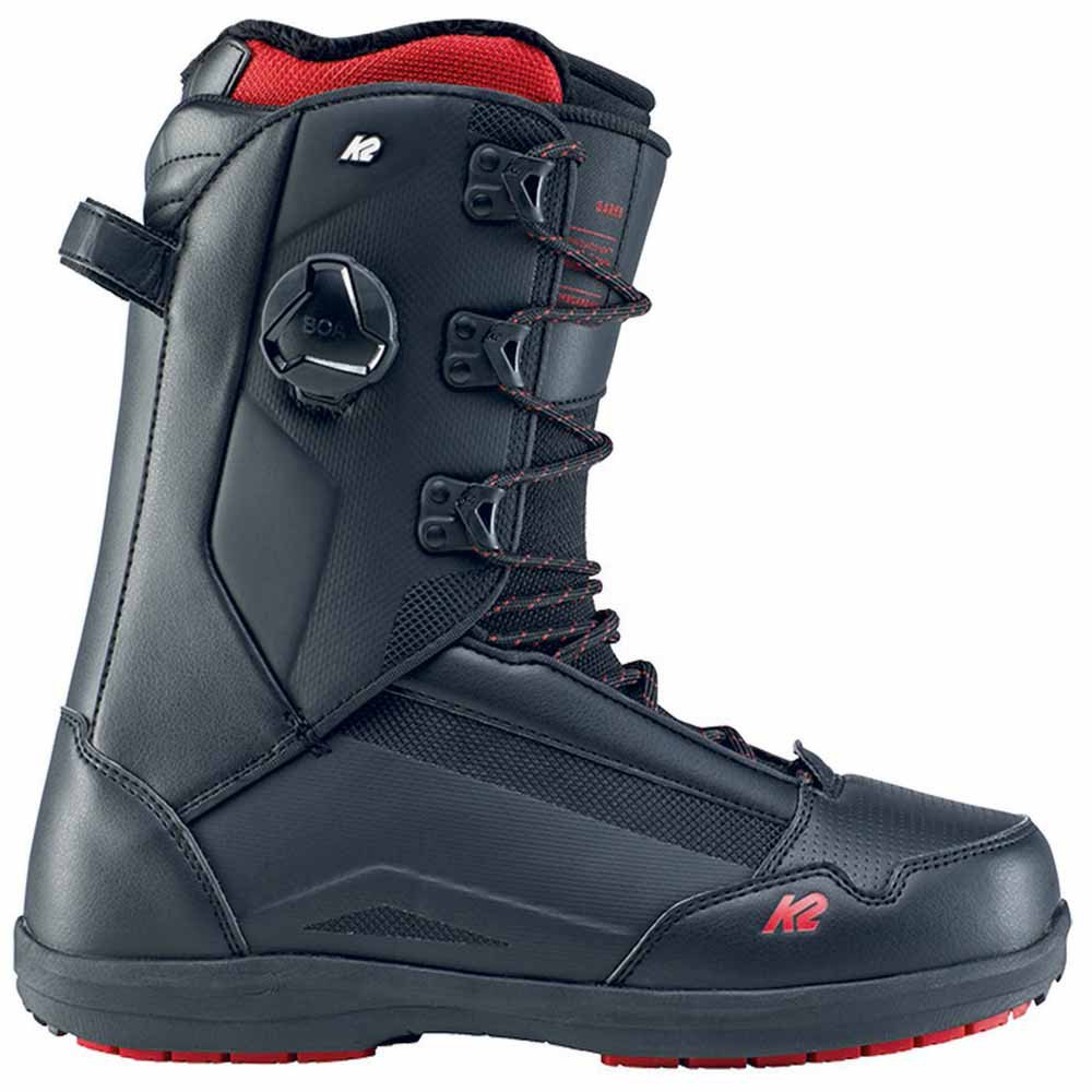 k2-snowboards-darko-26-0-black