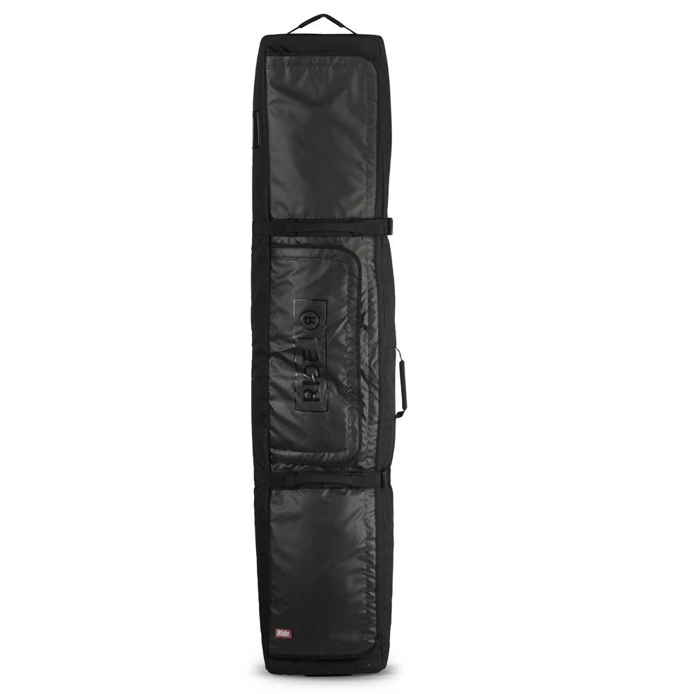 ride-the-perfect-snowboard-bag-one-size-black