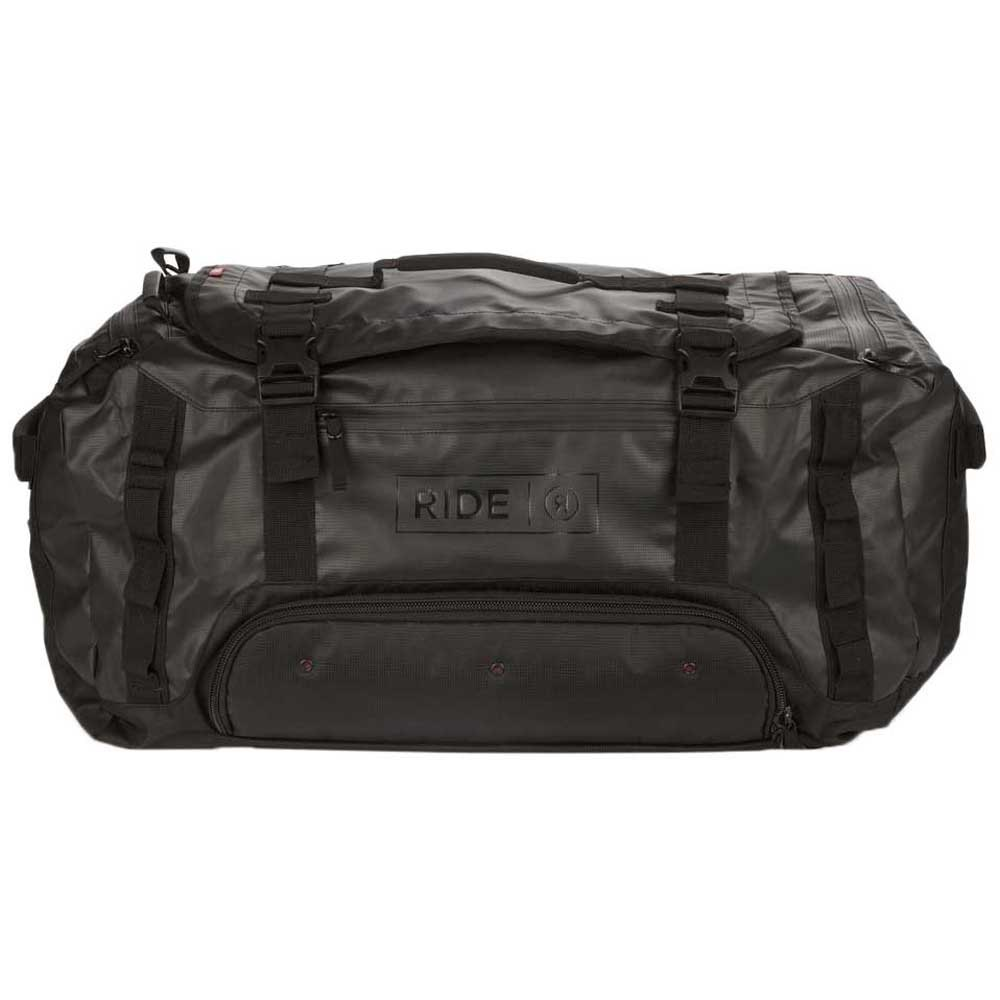 ride-duffle-one-size-black