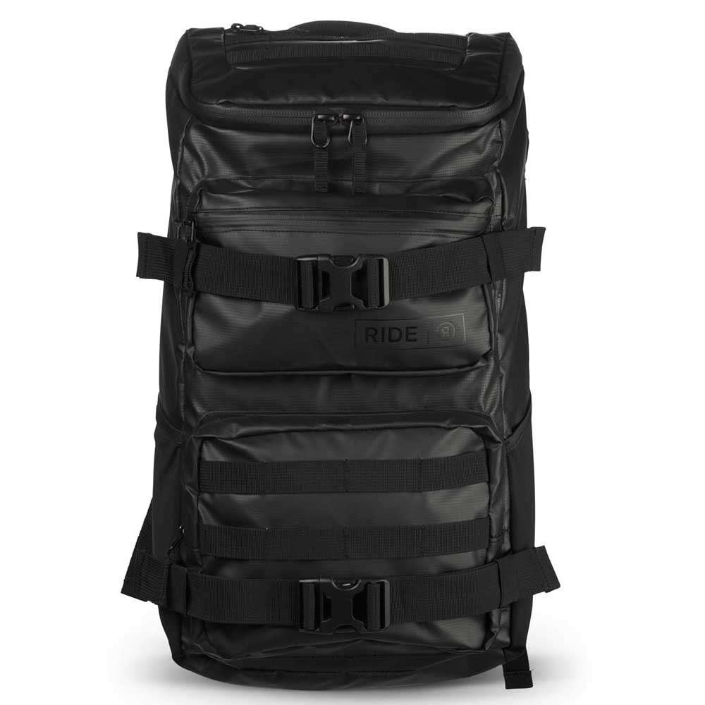 ride-everyday-pack-one-size-black