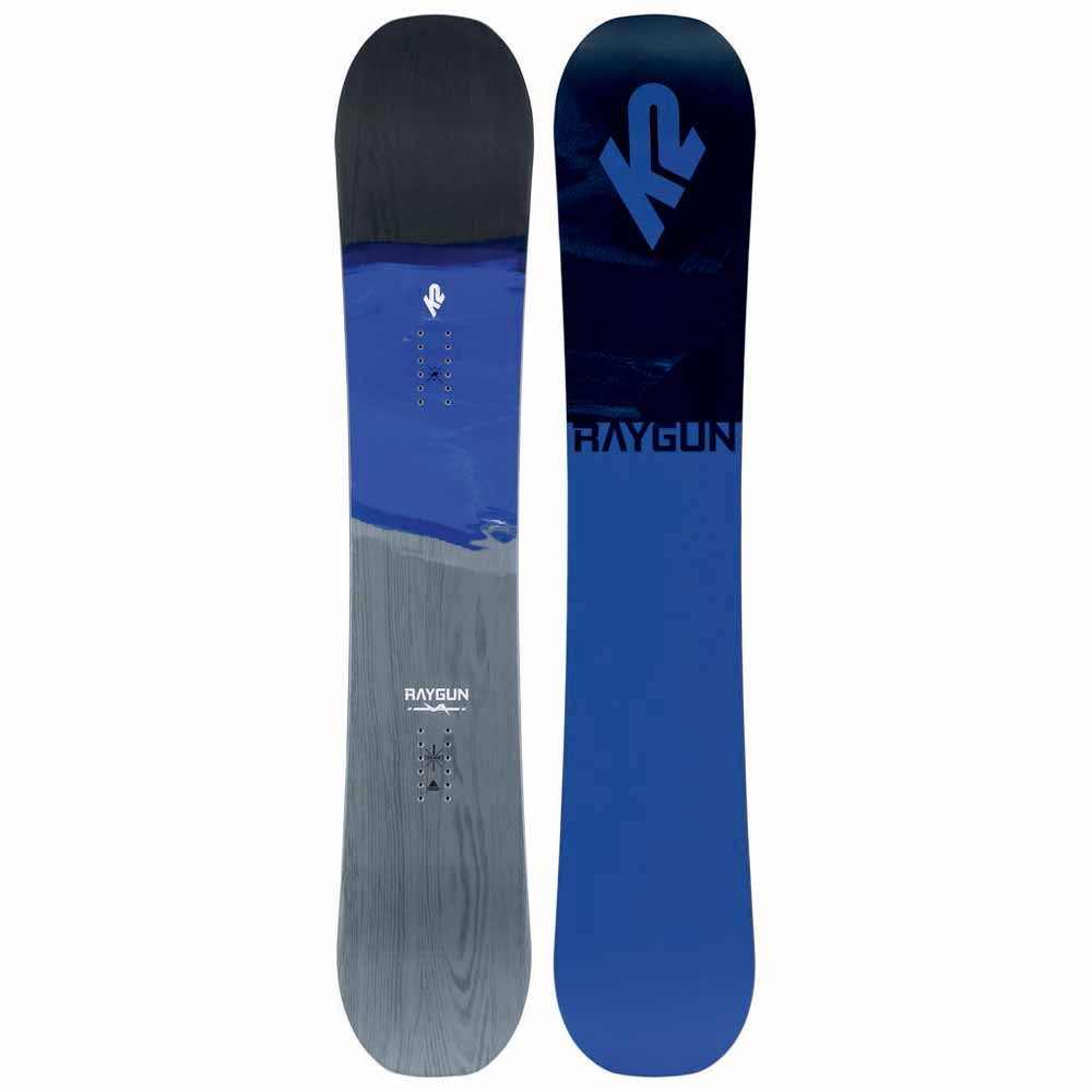 k2-snowboards-raygun-wide-160-grey-purple-black